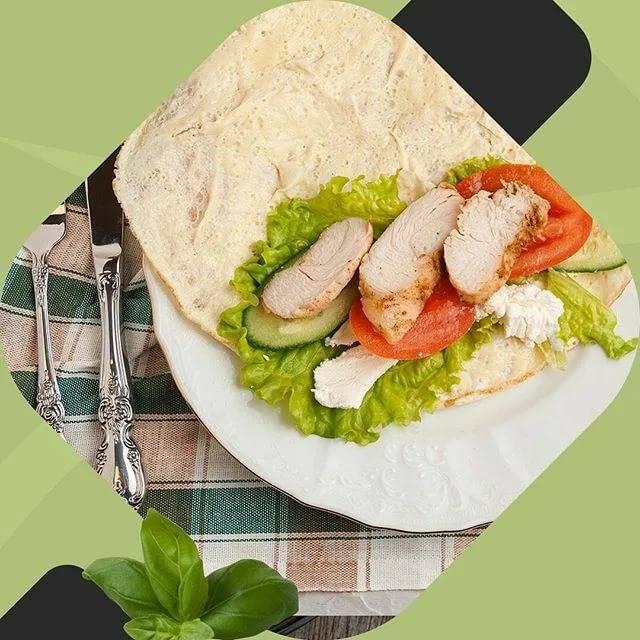 Псевдо-правильное питание от сергея скольского