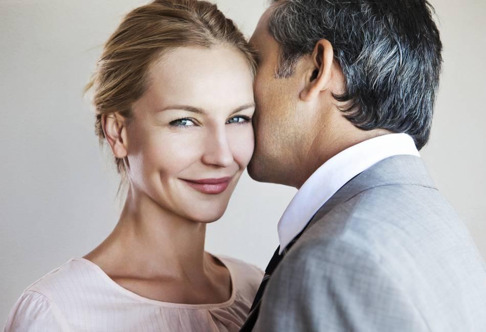 8 вещей, которые парни просто обожают в женщинах