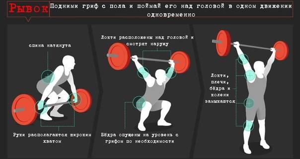 Жим одной рукой: почему это упражнение лучшее для здоровья и силы плеча