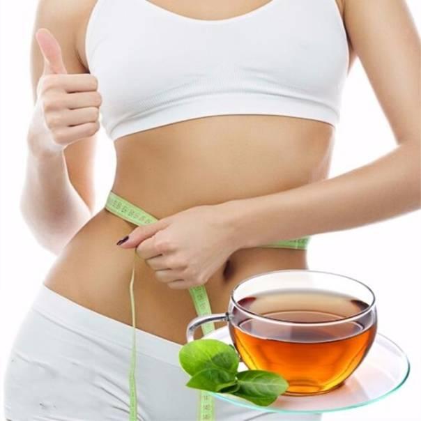 Питьевой режим для похудения по часам, диета и таблица   доктор борменталь