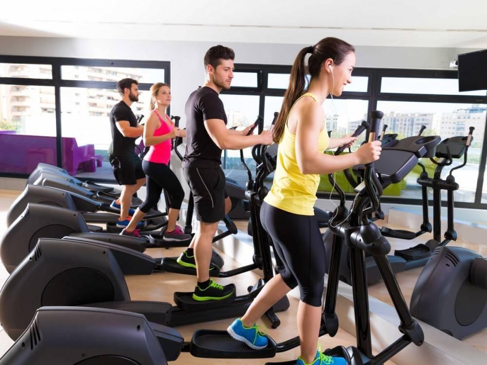 Что такое кардио тренировка и для чего она нужна: зачем ее делать, цели кардиотренировок, полезны ли для ног, ягодиц, всего тела