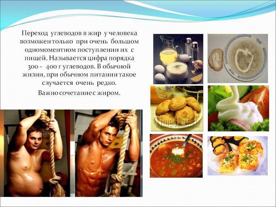 Алкоголь: как он влияет на лишний вес и мышцы? - fitlabs / ирина брехт
