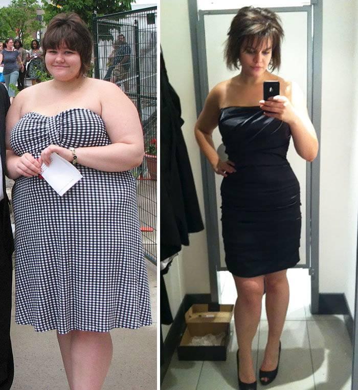 Влияние метформина на вес: можно ли похудеть, принимая метформин   университетская клиника