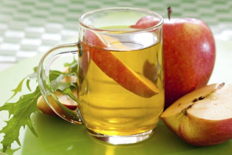Чай с корицей для похудения: топ 10 рецептов с добавками