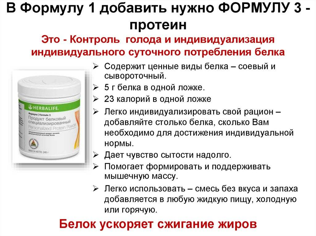 Соевый или сывороточный протеин для бодибилдера