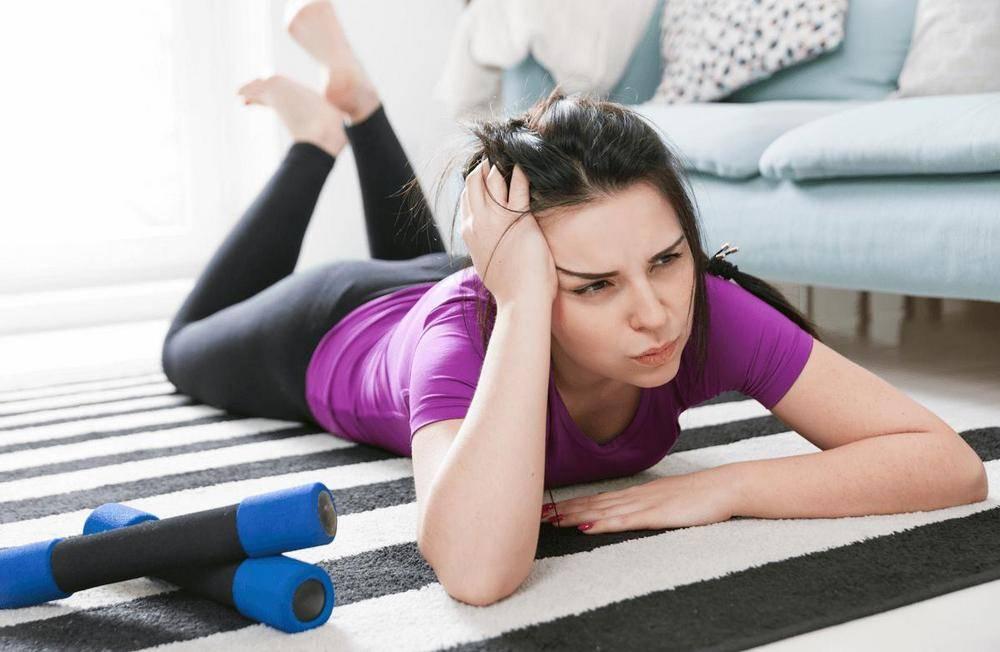 15 осознаний о том, как заставить себя не лениться и избавиться от лени раз и навсегда