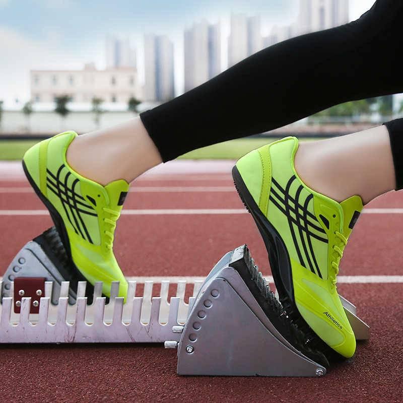 Как выбрать кроссовки: все о беговой обуви