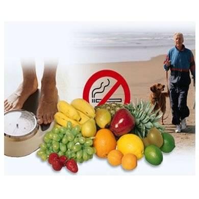 Преддиабет: симптомы, лечение, диета - сибирский медицинский портал