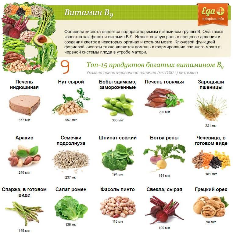 В каких продуктах содержится много кальция [список] :: здоровье :: рбк стиль