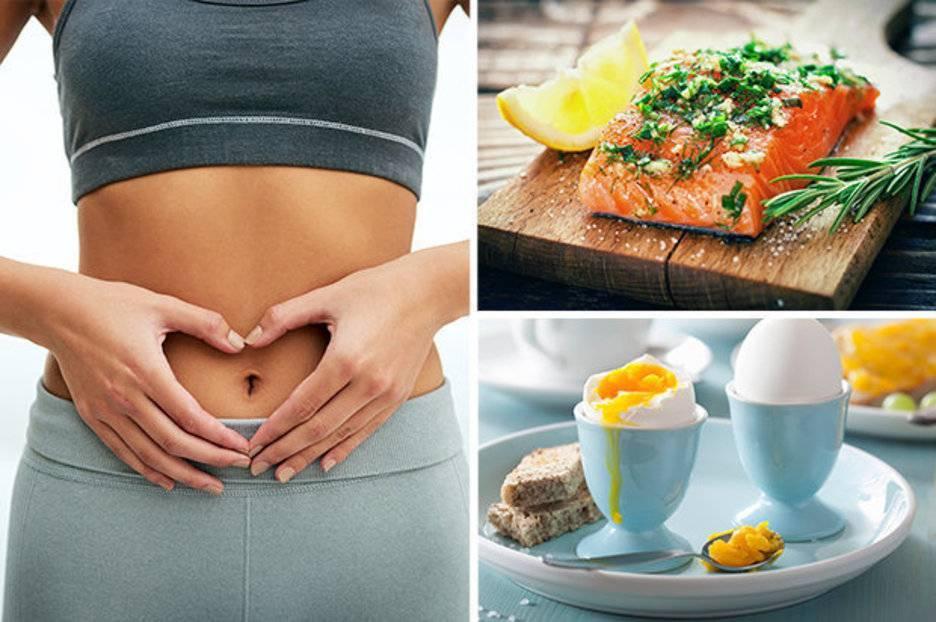 Топ-15 советов как избавиться от лишнего веса. советы фитнес экспертов и диетологов. | бомба тело