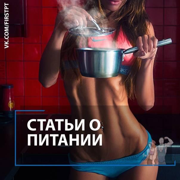 Денис борисов – биография, фото, личная жизнь, новости, инстаграм 2021 - 24сми