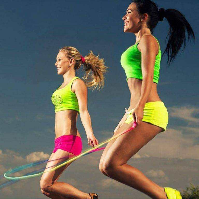 Ходьба или бег: что лучше для похудения, что эффективнее и полезнее для здоровья?
