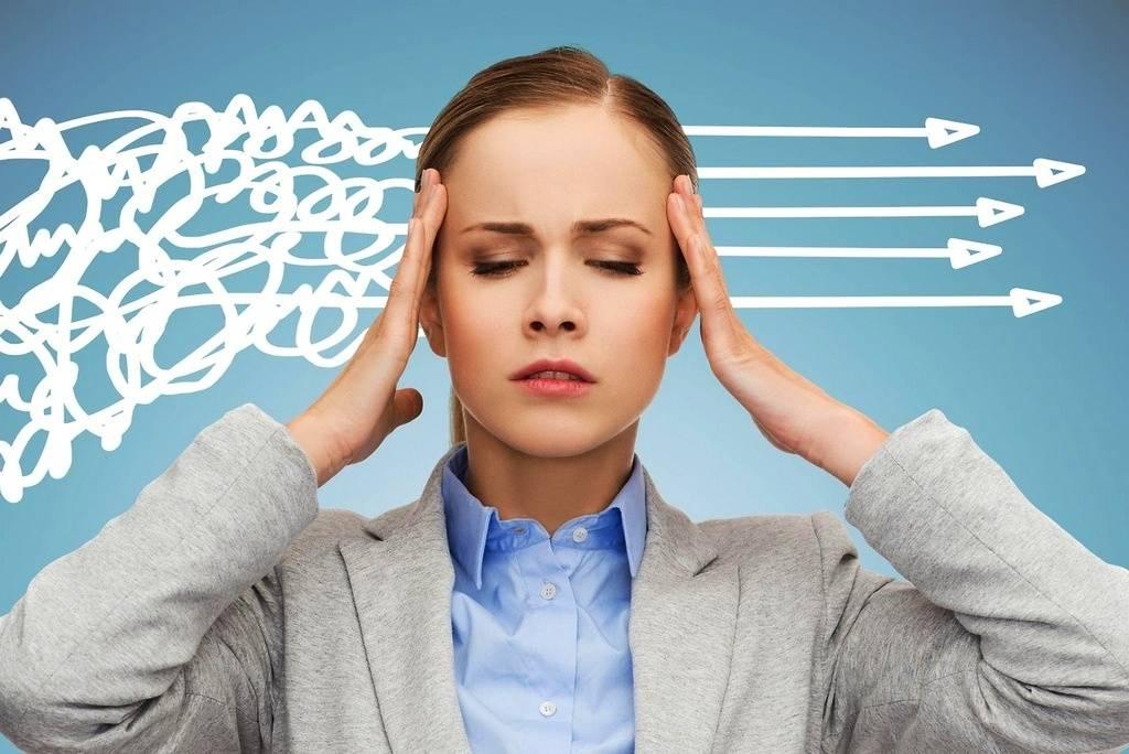 Тренировки перестраивают мозг, повышая устойчивость к стрессу