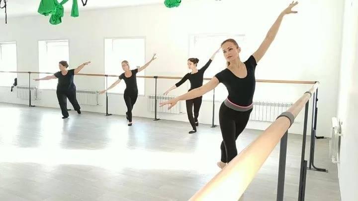 Фитнес-программа пор де бра. фитнес, тренировки, аэробика, упражнения на your-diet.ru | здоровое питание, снижение веса, эффективные диеты