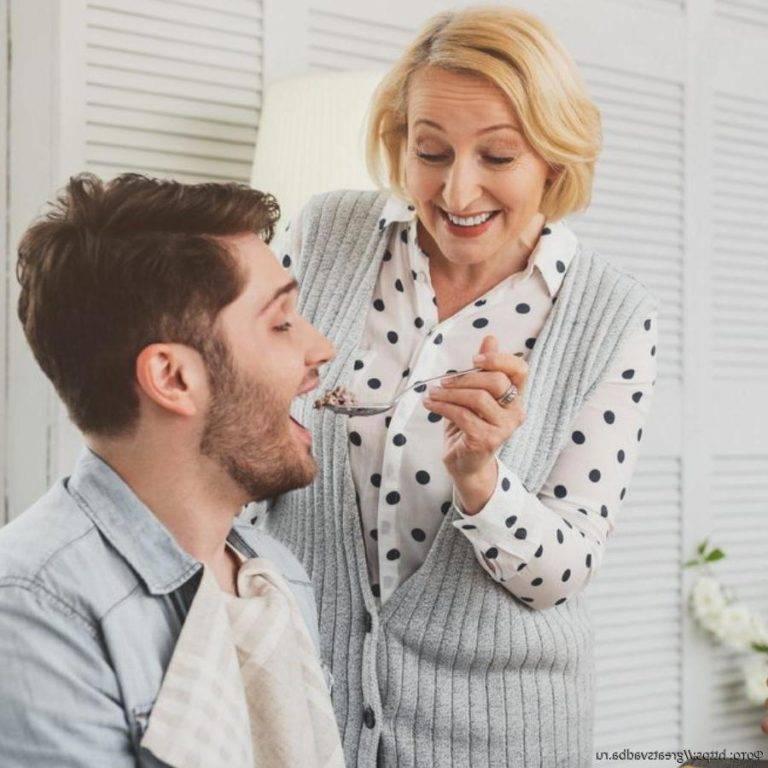 Маменькин сынок - это какой мужчина? признаки, как себя вести, что делать