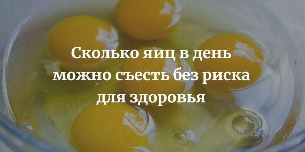 Перепелиные яйца и холестерин: можно ли есть, влияние на атеросклероз
