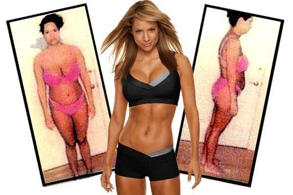 Диета на две недели: как худеют голливудские актеры по системе body reset diet