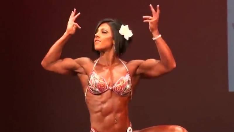 наш перевод интервью с данной линн бейли, опубликованного 17/02/2011 на ресурсе cutandjacked.com:. стиль жизни даны линн бейли — чемпионки pro physique и олимпии