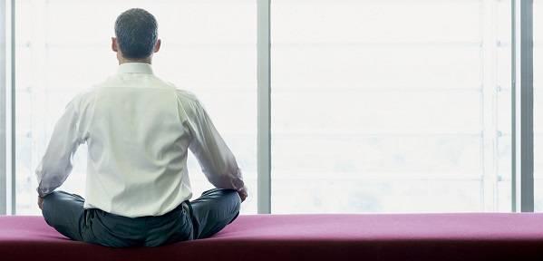 Нейрофизиолог вячеслав дубынин— о причинах тревожности и стресса