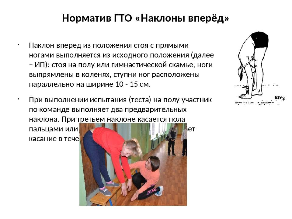 Йога — домашний курс