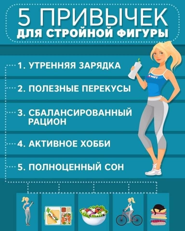 Хочу похудеть срочно, очень быстро, за неделю помогите похудеть!