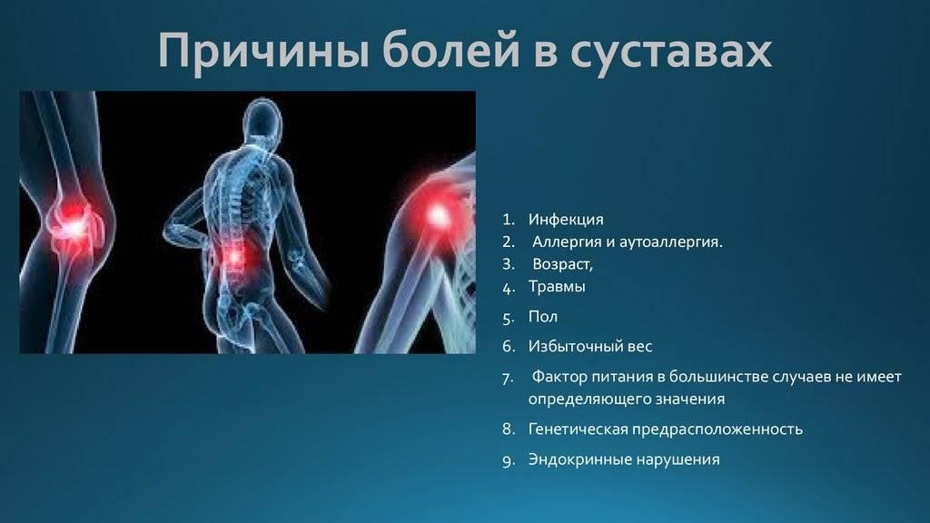 Боли в кости | что делать, если болят кости? | лечение боли и симптомы болезни на eurolab