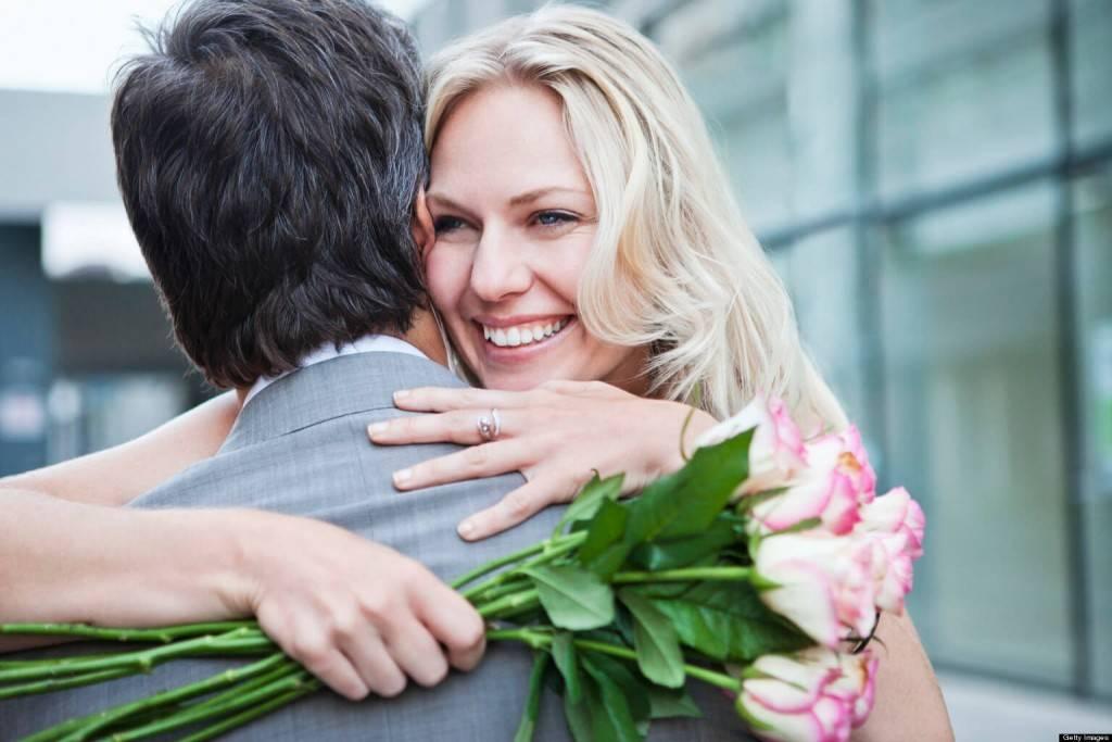 8 признаков слабого мужчины в отношениях
