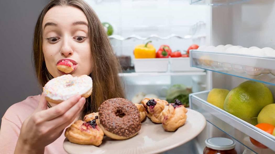 За сколько часов до гастроскопии нельзя есть - что можно и нельзя есть перед фгдс