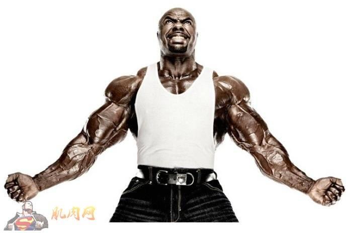 Тони фримен: биография, программа тренировок, рост, вес - вся медицина