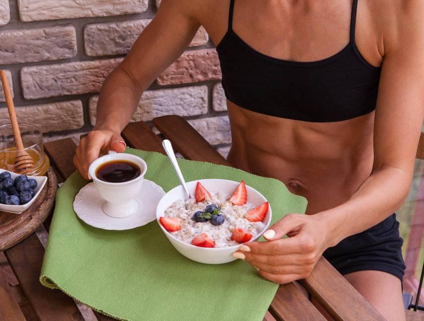 Питание после праздника: возвращаем фигуре стройность! как похудеть после праздников