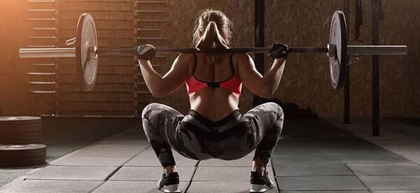 Что такое кратковременная гипертрофия мышц? что такое пампинг? что такое кратковременная гипертрофия мышц? что такое пампинг?