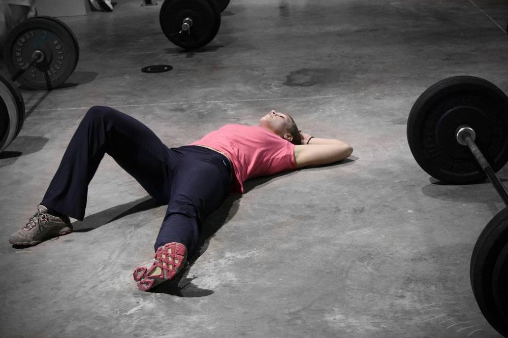 Восстановление мышц после тренировки: быстрое, как ускорить, этапы, периоды отдыха, рост функционалки