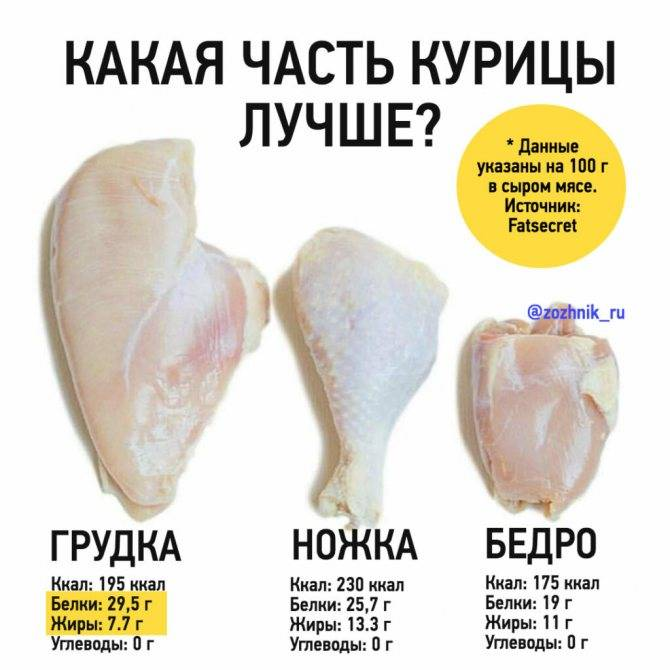Калорийность крылышек кфс – курица 1 крыло kfc — калорийность, полезные свойства, польза и вред, описание
