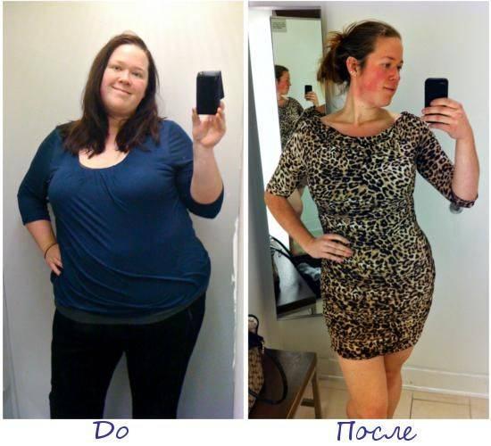 Сколько калорий нужно употреблять в день, чтобы похудеть без вреда для здоровья и не набрать вес снова