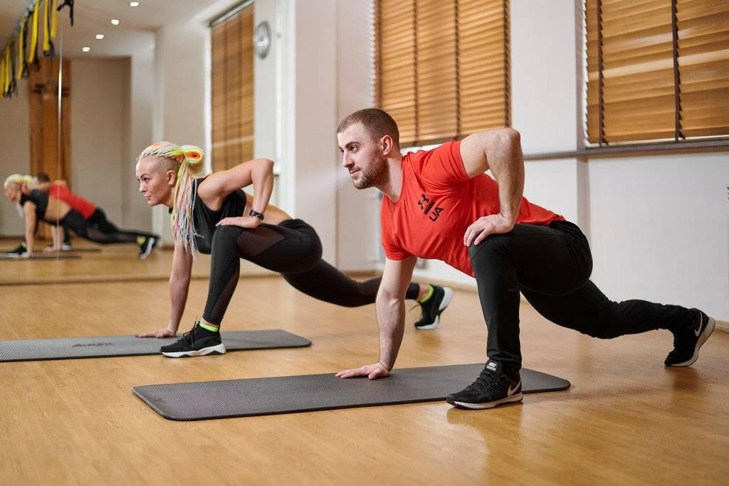 Фитнес-браслет: суть приспособления, основные функции, правила выбора, отзывы