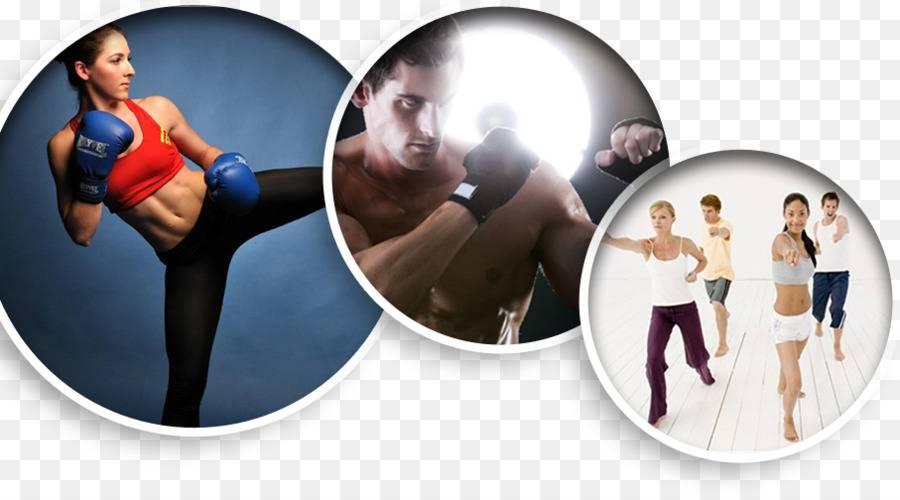 Что такое тай-бо особенности, упражнения