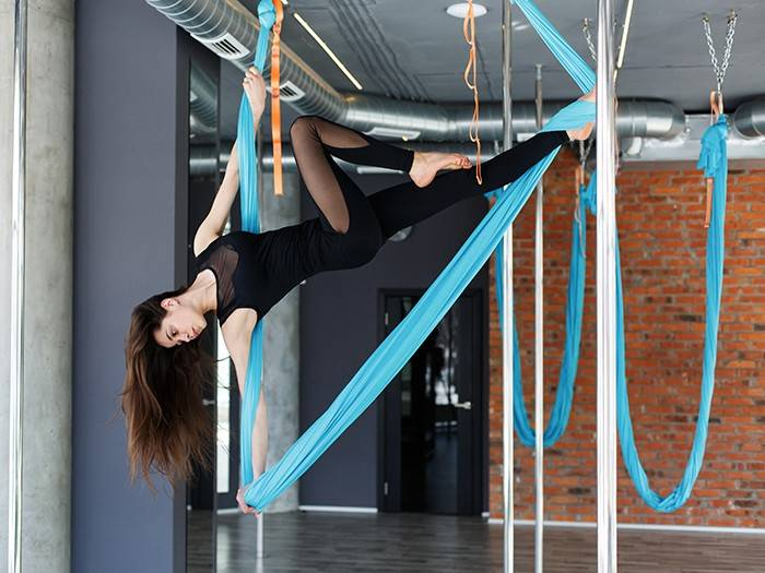 Stretch — что такое стрейчинг: польза от занятий и противопоказания