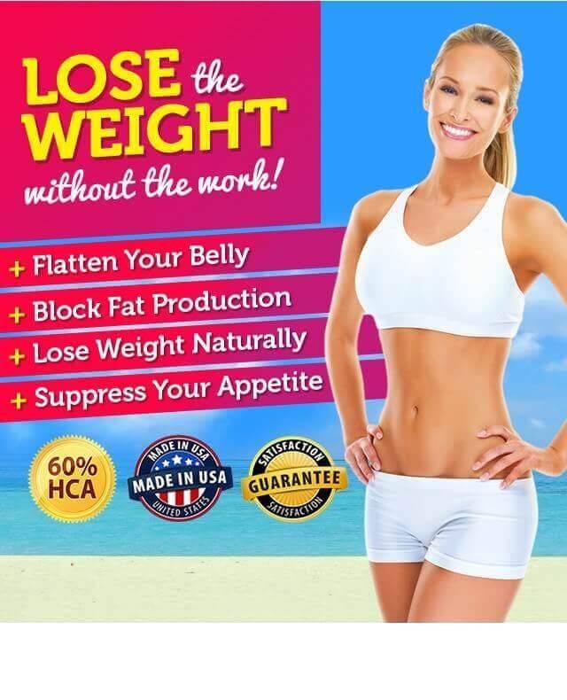 Рейтинг 10 способов сбросить вес