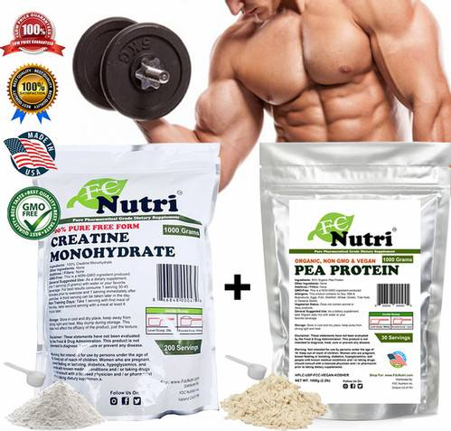 Спортивное питание для сушки тела | musclefit