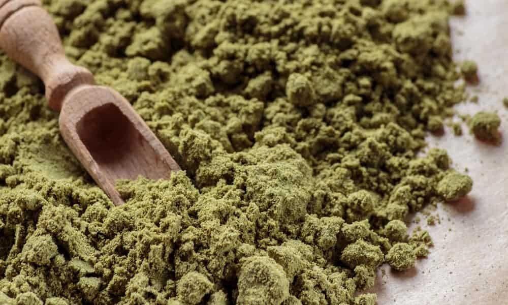 Растительный или веганский протеин: виды, качества и лучшие производители добавок