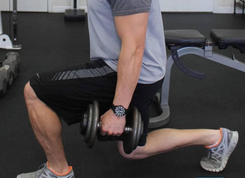 Как качать ноги. качаем ноги в тренажерном зале | musclefit