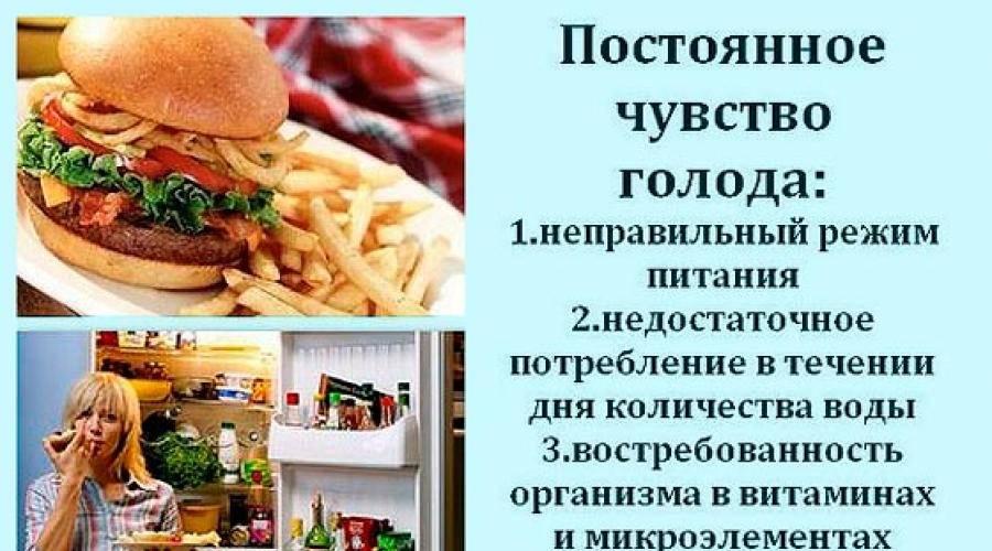 Система питания для снижения веса – как еда может стать главным помощником в похудении