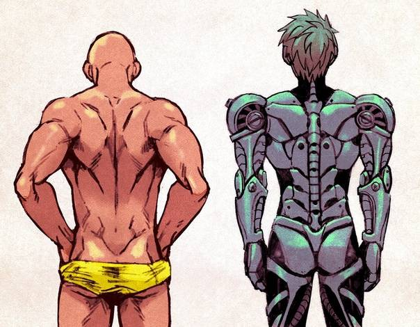 Фитнес-мифы: удивлять мышцы на каждой тренировке - fitlabs / ирина брехт
