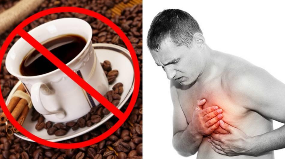 Как пить кофе с пользой для здоровья? | клиника эксперт