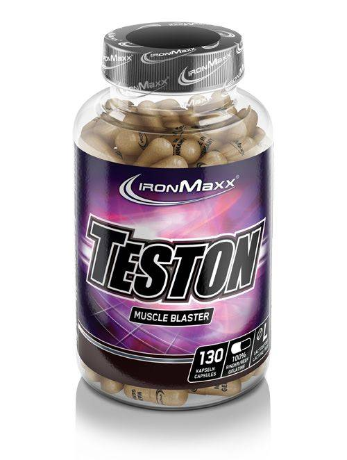 Бустеры тестостерона: рейтинг лучших препаратов, эффективность и отзывы - tony.ru