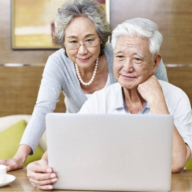 Как жить долго и счастливо: 7 важных правил долголетия