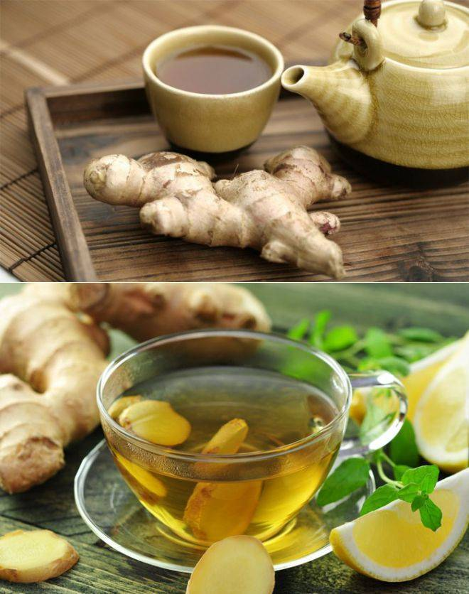 Имбирь, лимон, мед: рецепт для похудения, самый действующий способ сжигания жира в домашних условиях, как приготовить имбирный напиток?
