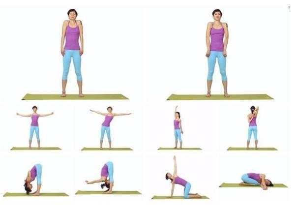 Как накачать плечи в домашних условиях: упражнения на плечи, для плечевого пояса. качаем плечи дома