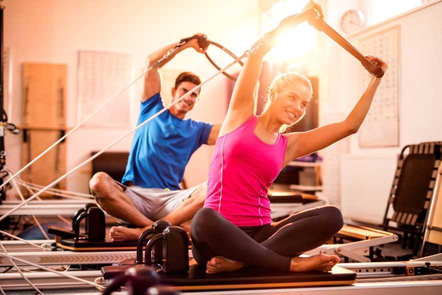 Фитнес не помогает похудеть, доказали ученые. зачем же он нужен? для чего нужны физические нагрузки на самом деле