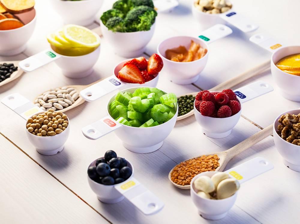 Дробное питание для похудения, меню на месяц для снижения веса   доктор борменталь